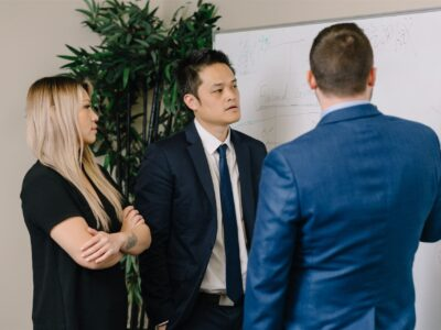 Houston car accident lawyers - nguyen-chen - personal injury attorneys