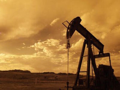 Risks & opportunities in a distressed energy market, by Nguyen-Chen Full service law group
