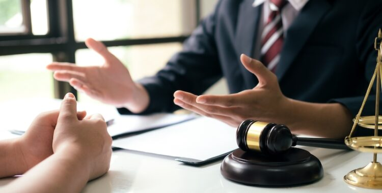 Giving a deposition in texas with nguyen-chen houston attorneys.jpg