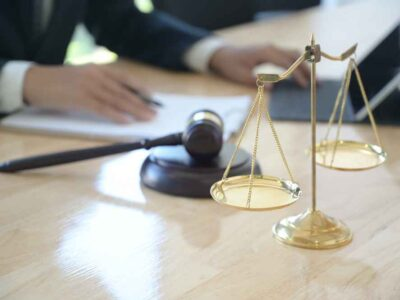 civil litigation attorney in houston - nguyen|Chen full service law group