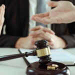 contested divorce lawyer in houston