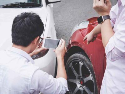 how-to-win-a-lawsuit-from-a-car-accident-houston-car-accident-lawyers